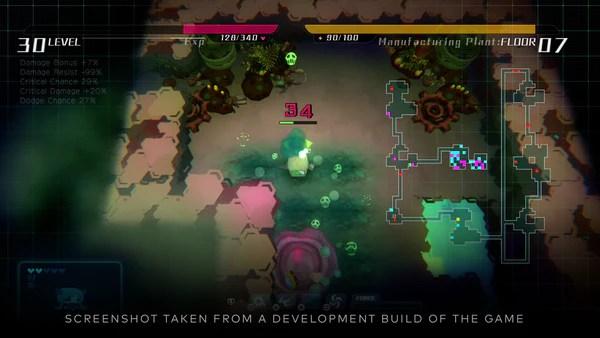 void tRrLM(); //Void Terrarium - Nintendo Switch game ps4 mới tháng 7