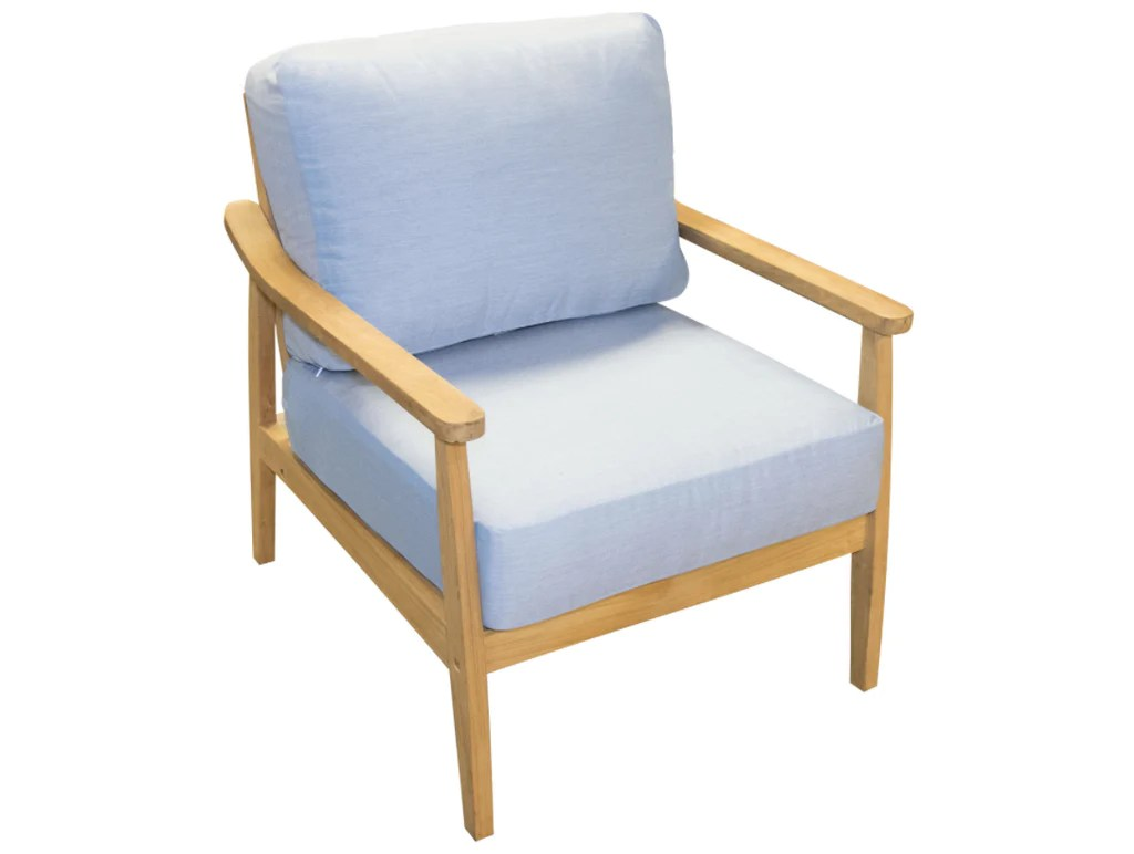 forever patio hambrick lounge chair