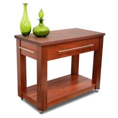 Sofa Tables Perth Wa Ashley Durablend And Loveseat Jarrah Marri Timber Solid Wood Brighton Butchers Block Kitchen Furniture