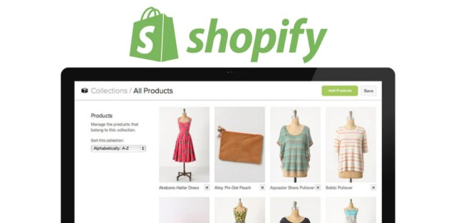 https://i0.wp.com/cdn.shopify.com/s/files/1/0542/8281/files/shopify-experts.png?resize=640%2C313&ssl=1