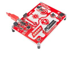 SparkFun Digital Sandbox