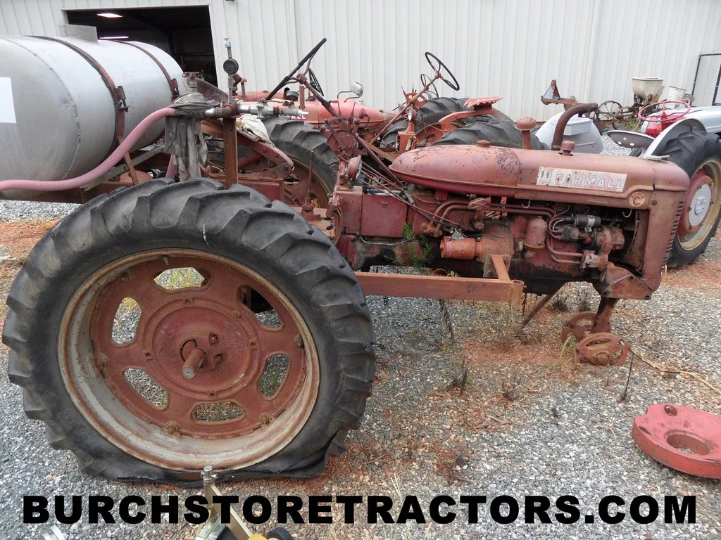 farmall super c tractor fast hitch parts for sale used farmall super c parts for sale [ 1024 x 768 Pixel ]