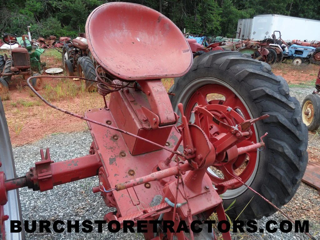 small resolution of farmall tractor super c used parts used farmall c tractor parts