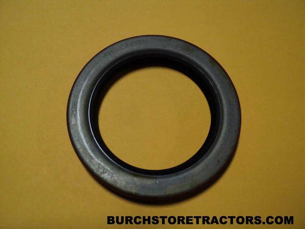 medium resolution of farmall 140 tractor pinion oil seal