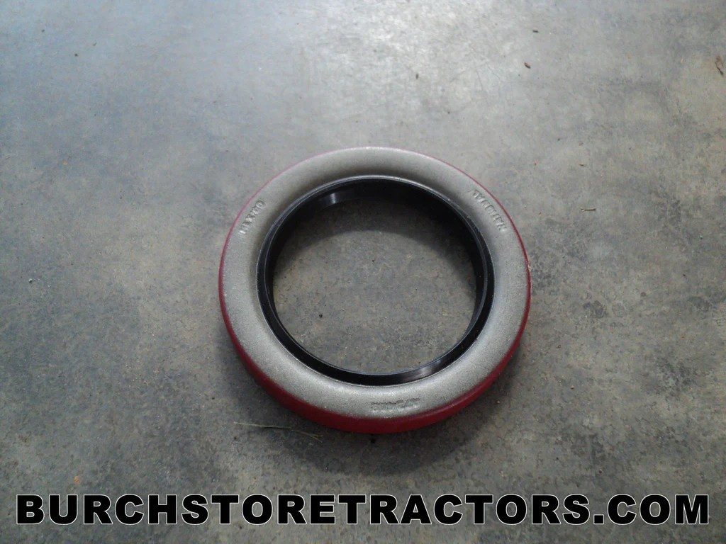 hight resolution of farmall cub tractor axle shaft seal