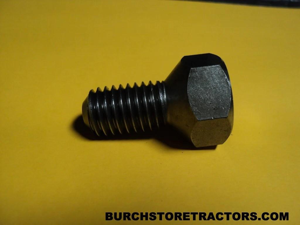 1 and 2 point fast hitch and drawbar parts for farmall tractors farmall cub drawbar diagram [ 1024 x 768 Pixel ]