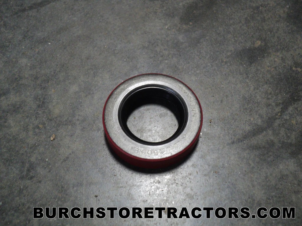small resolution of farmall cub tractor transmission oil seal