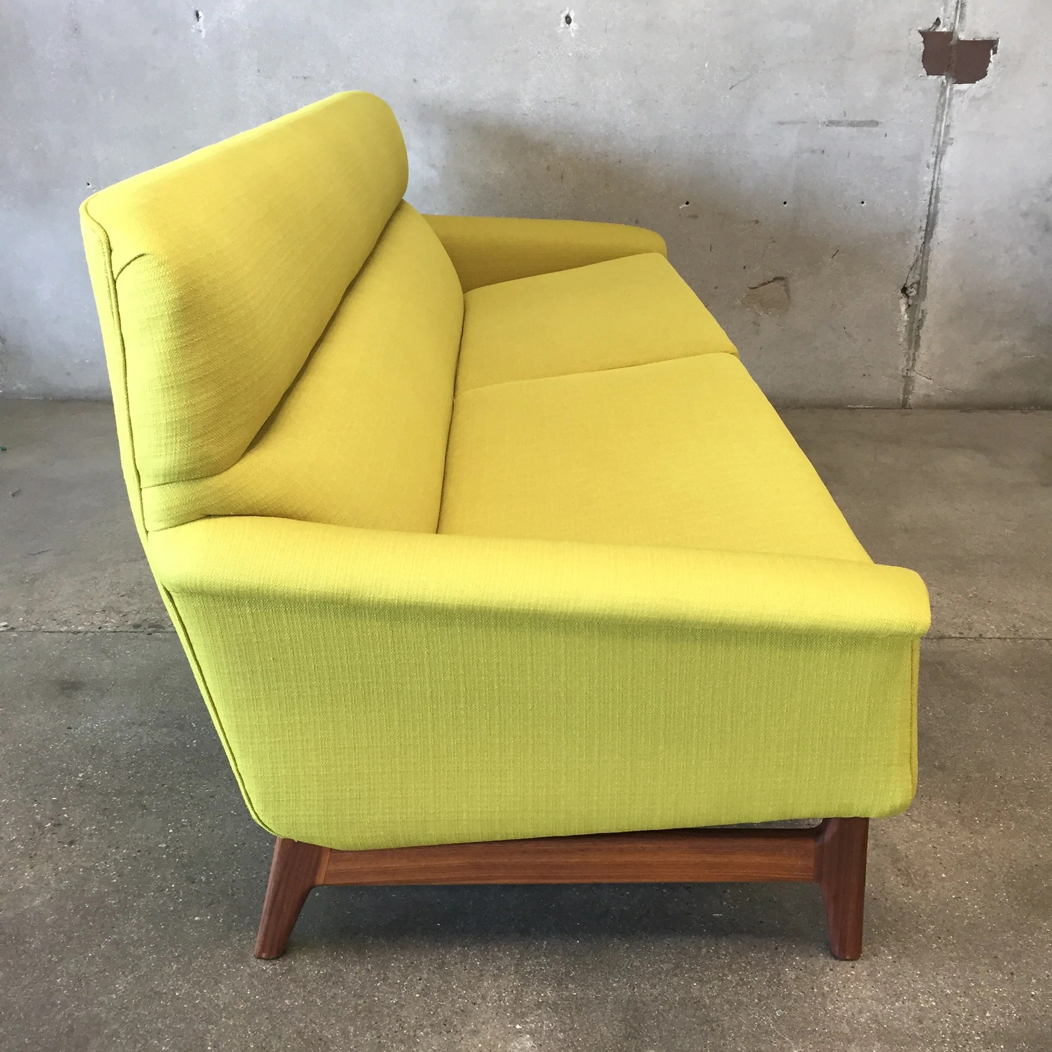 dux sofa by folke ohlsson leather cleaner for white vintage mid century designed