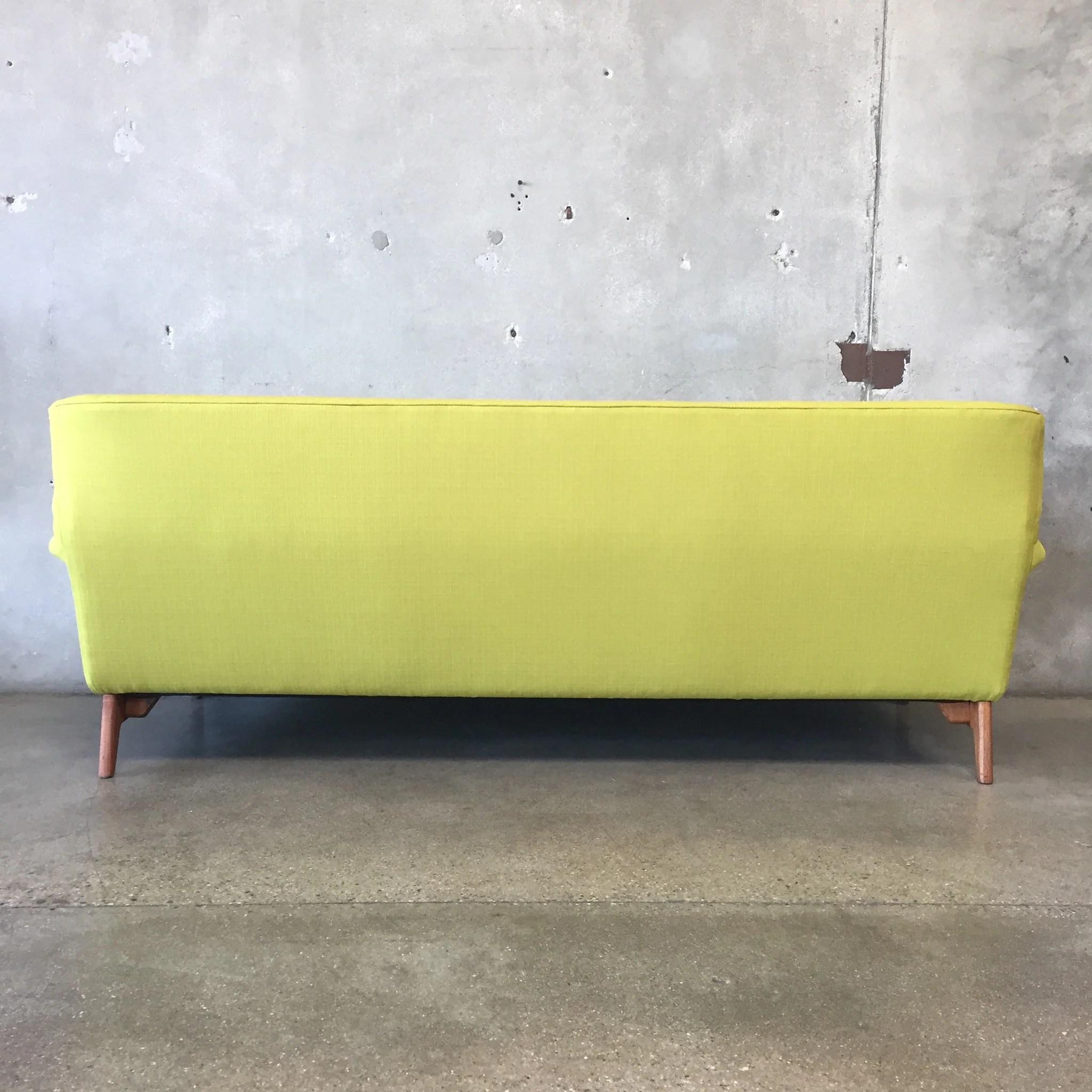 dux sofa by folke ohlsson sofas diseno italiano madrid vintage mid century designed for