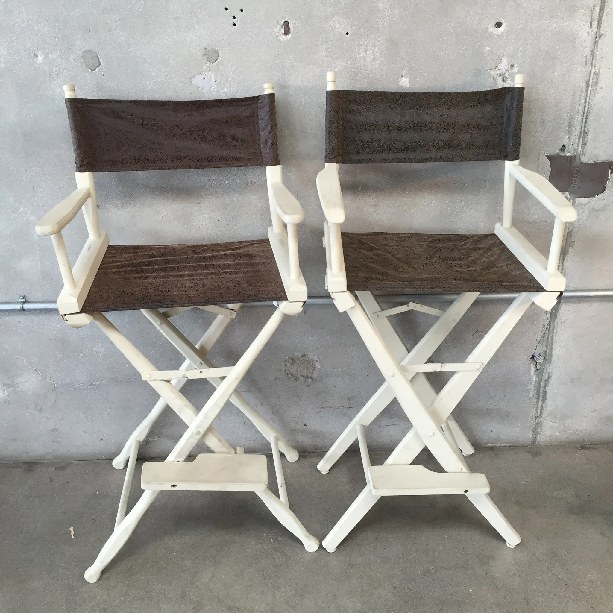 directors chair bar stool small pub table and chairs stools set of 4  urbanamericana