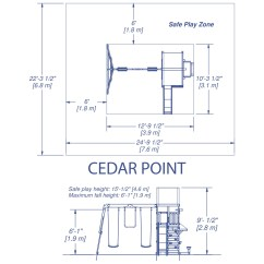 East Coast Swing Steps Diagram Wiring Color Codes Cedar Point