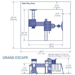 East Coast Swing Steps Diagram Central Heating Wiring S Plan Grand Escape