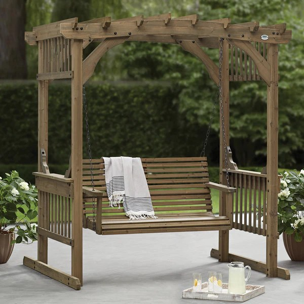 Outdoor Patio Sets Clearance