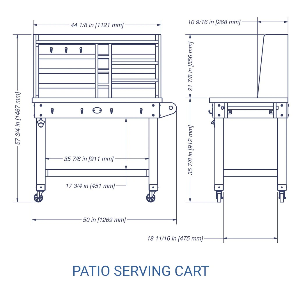 east coast swing steps diagram 230 volt 3 phase wiring patio serving cart barn stain