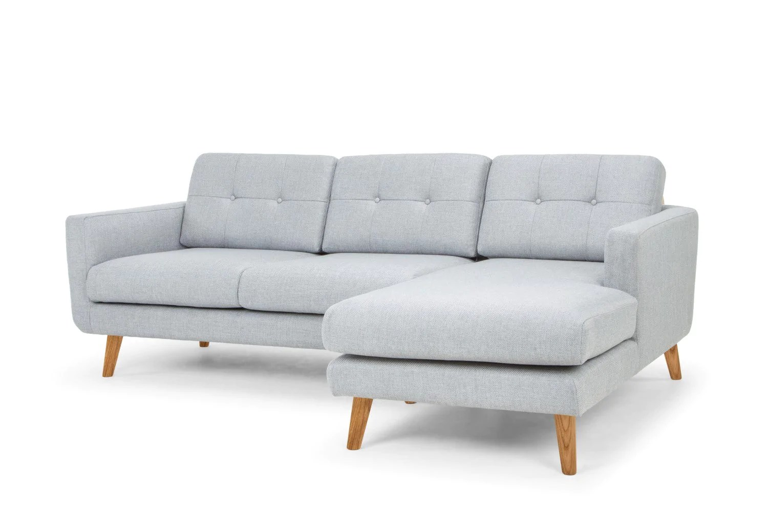 right angled sectional sofa rose sofaworks furniture maison modern home on sale now
