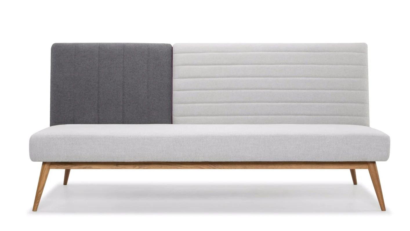 simple sofa bed rowe dorset queen sleeper images brokeasshome