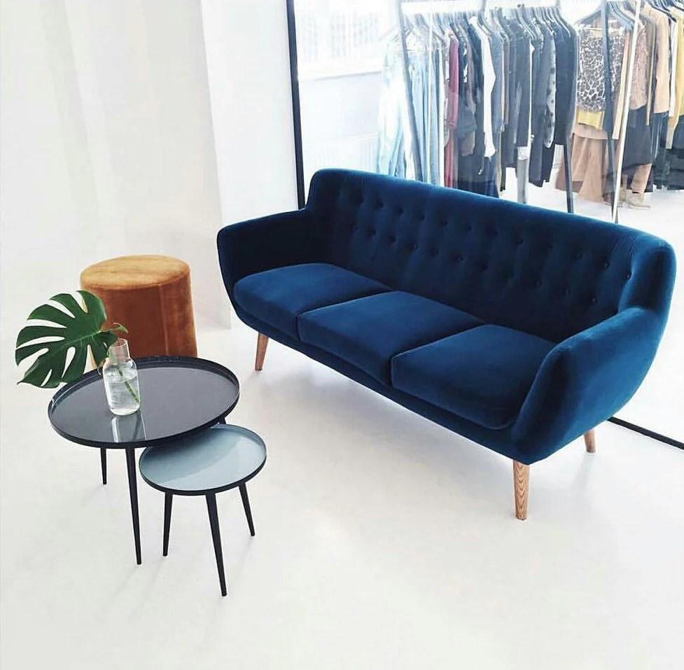 sienna sofa walmart set furniture maison with beige buttons 2