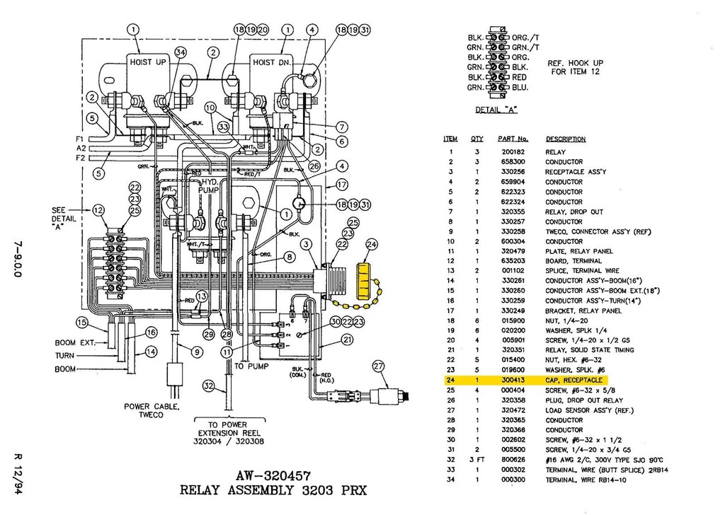 dodge caravan fuse diagram wiring harness wiring diagram wiring
