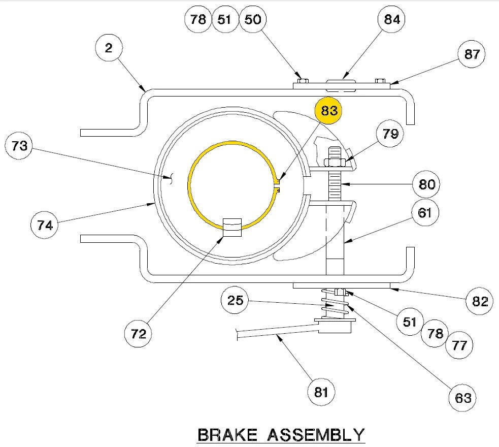 hight resolution of related with auto crane wiring diagram