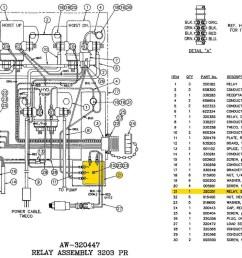 auto crane 5005eh wiring diagram wiring diagram sample auto crane 2703 wiring diagram auto crane wiring diagram source 24 volt  [ 1024 x 797 Pixel ]