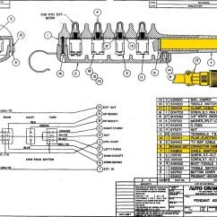 Auto Wiring Diagram Lifan 125 Cdi F750 3126 Cat Caterpillar