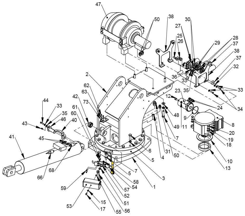 ford explorer fuel filter symptoms