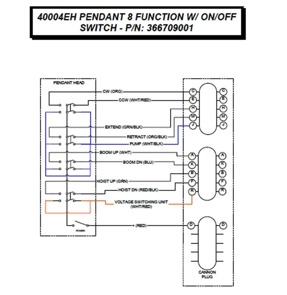 medium resolution of auto crane wiring diagram find wiring diagram u2022 basic wiring diagram for a riding mower goodall start all wiring diagram