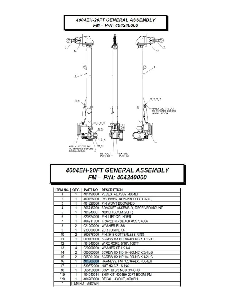 2001 dodge durango speaker wiring diagram