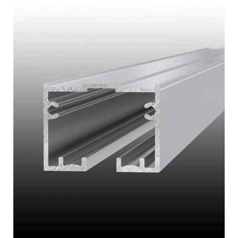 sliding patio door track repair and