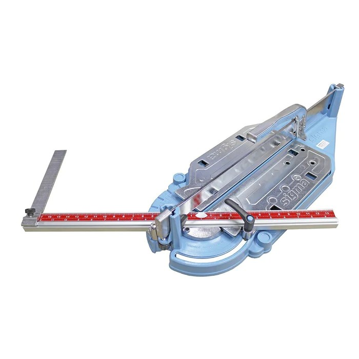 https diamondtoolstore com products sigma pull cutter