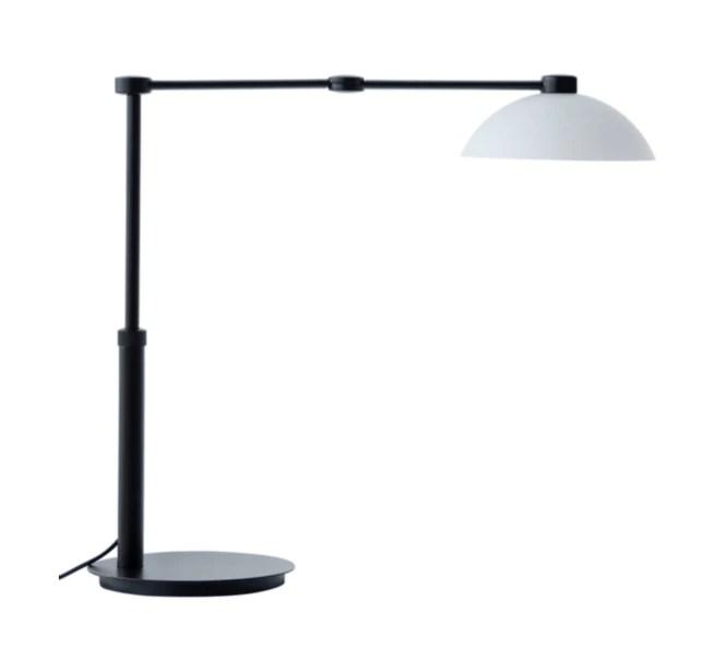 orlando table lamp