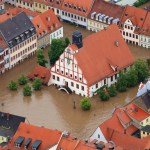 More Than 100 Dead From Floods In Germany And Belgium 💥😭😭💥