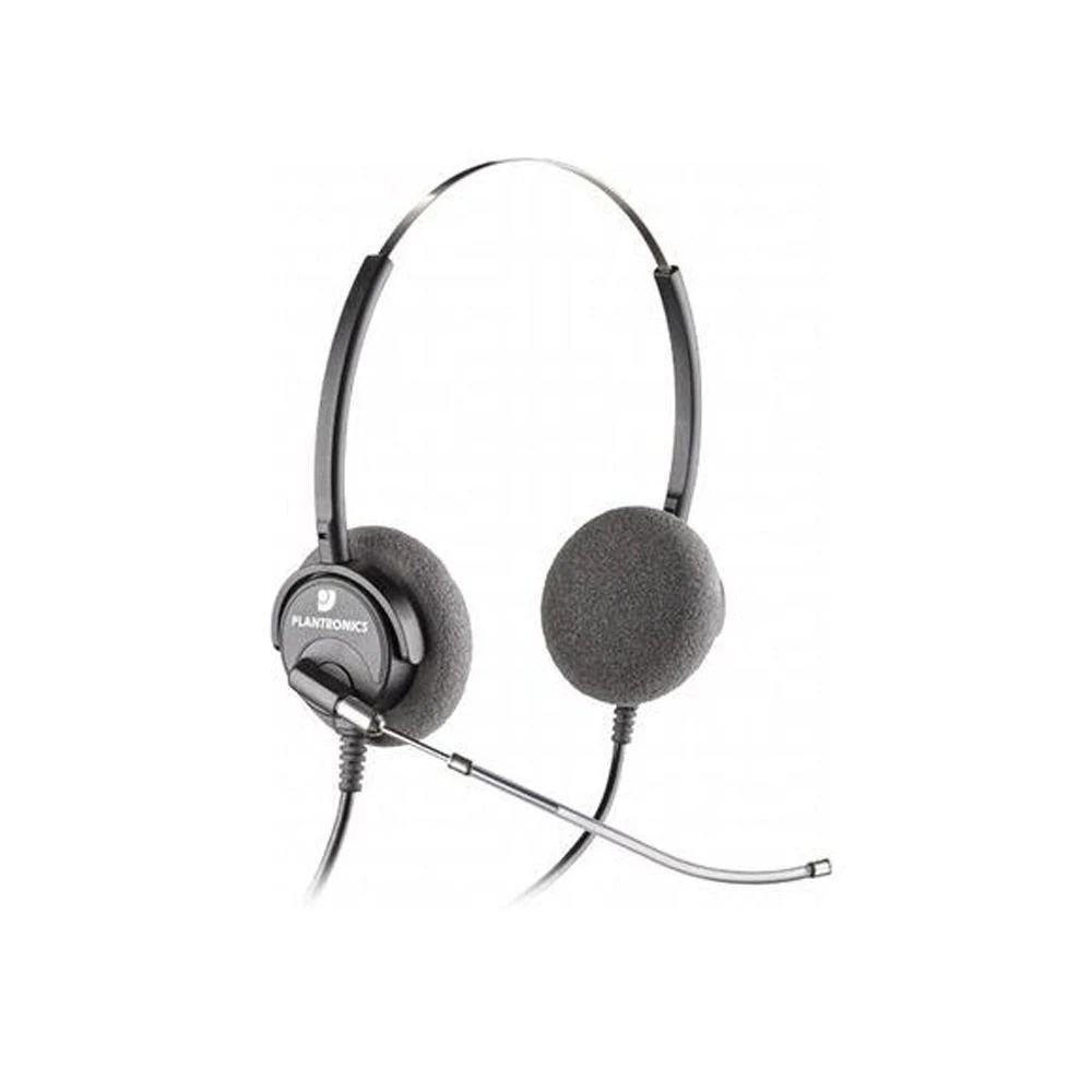 small resolution of product image plantronics