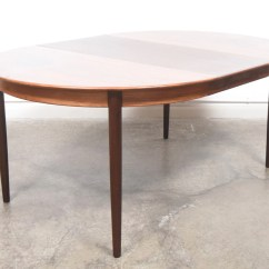 Skovby Rosewood Dining Chairs Simply Bows And Chair Covers Hoghton Extending Table By Chase Sorensen