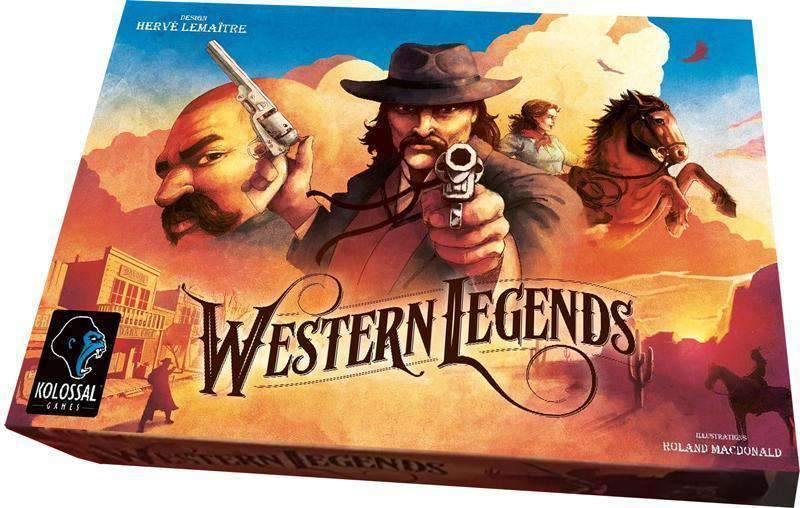 Jay Shaw S Top 10 Awesome Tabletop Games Of 2018 Mondo