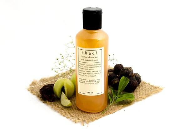 Fresh Skin Care Wholesale