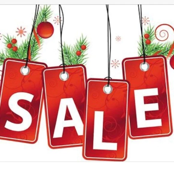 Christmas Ornaments On Sale Free Shipping
