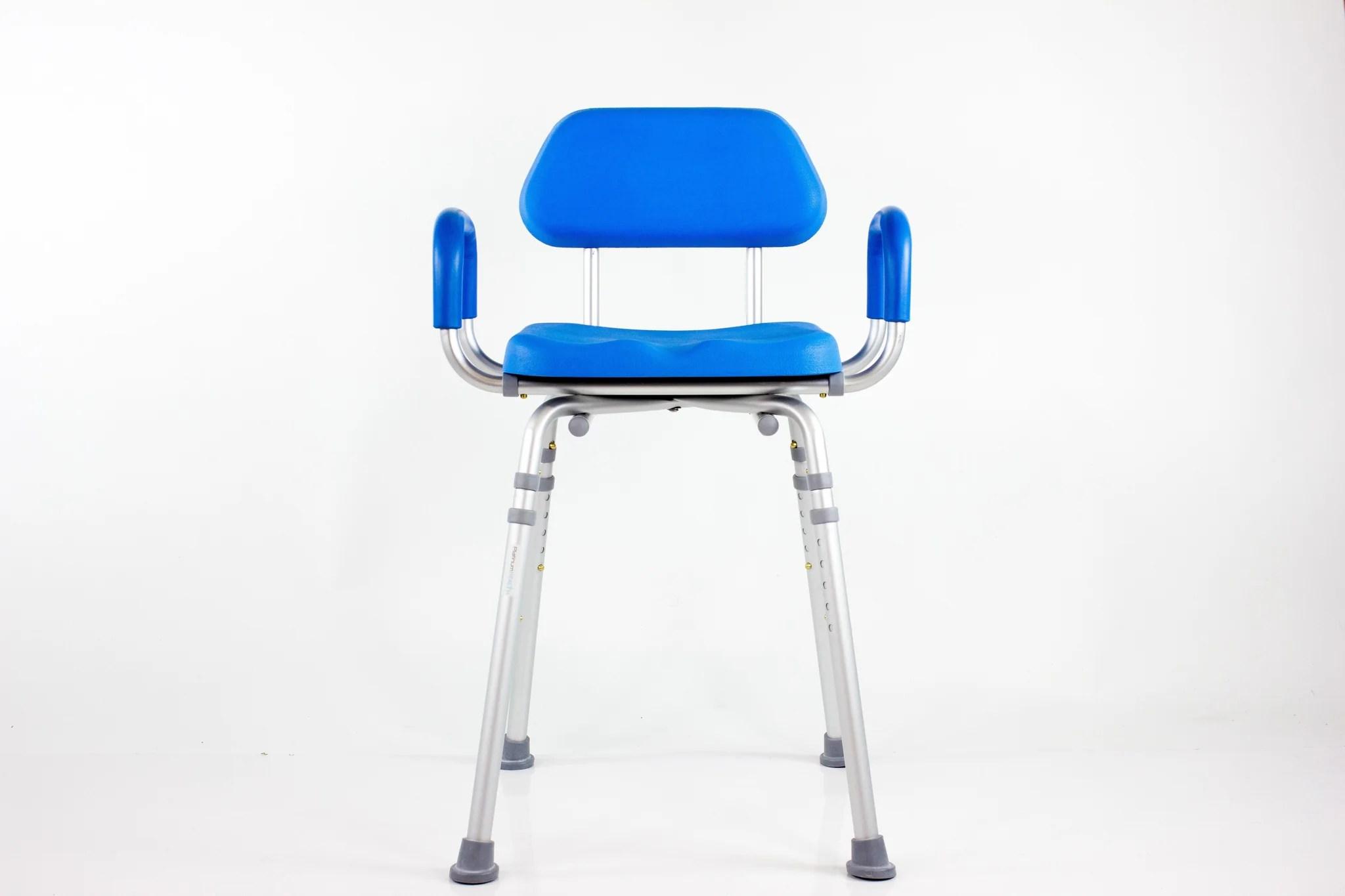 soft chairs spread the hips chair cover rentals alexandria va platinum health hip apex tm bath shower