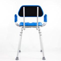 Hip Surgery Chair Wrought Iron Rocking Chairs Platinum Health Apex Tm Bath Shower