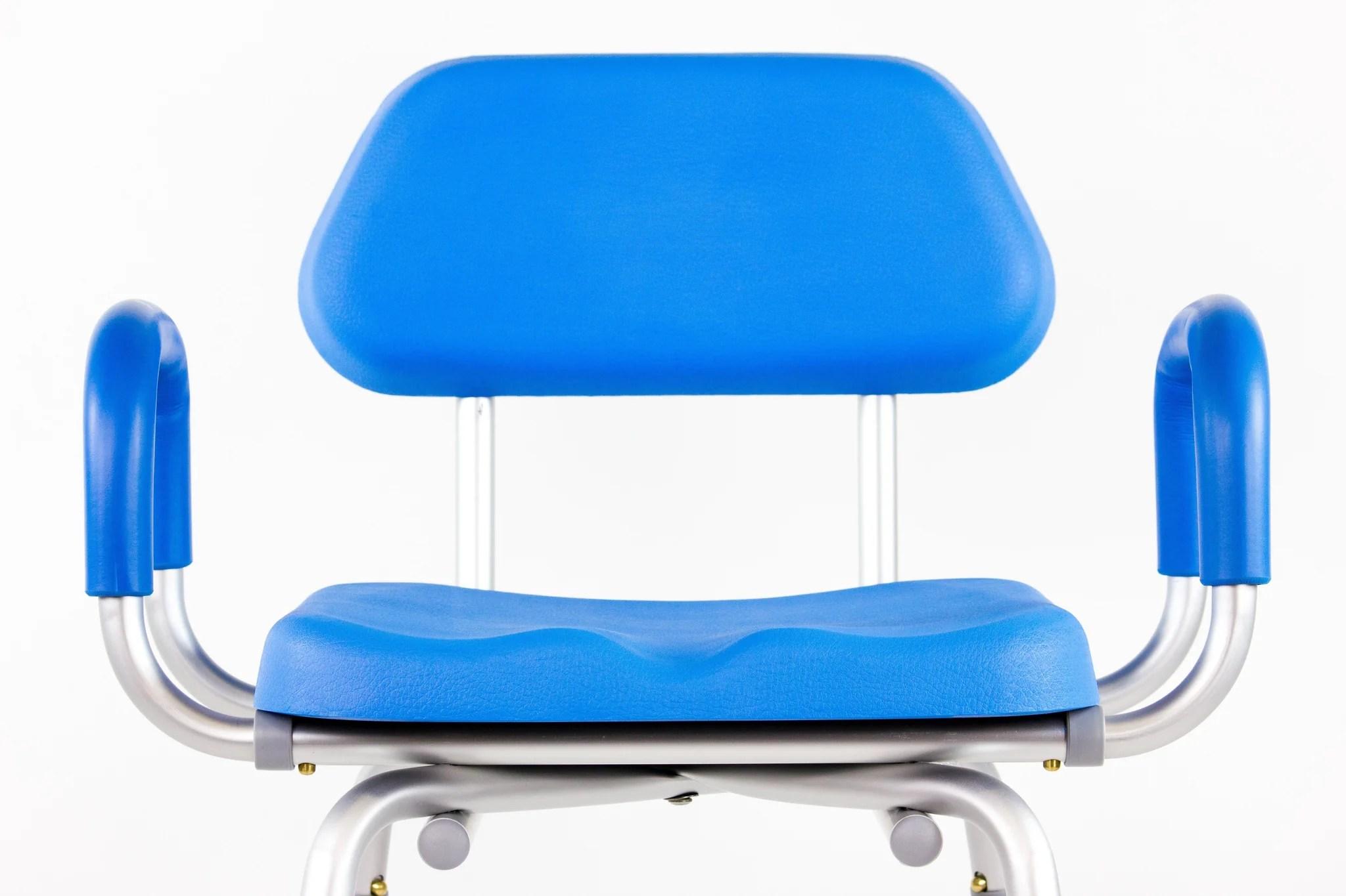 hip surgery chair desk edmonton platinum health apex tm bath shower