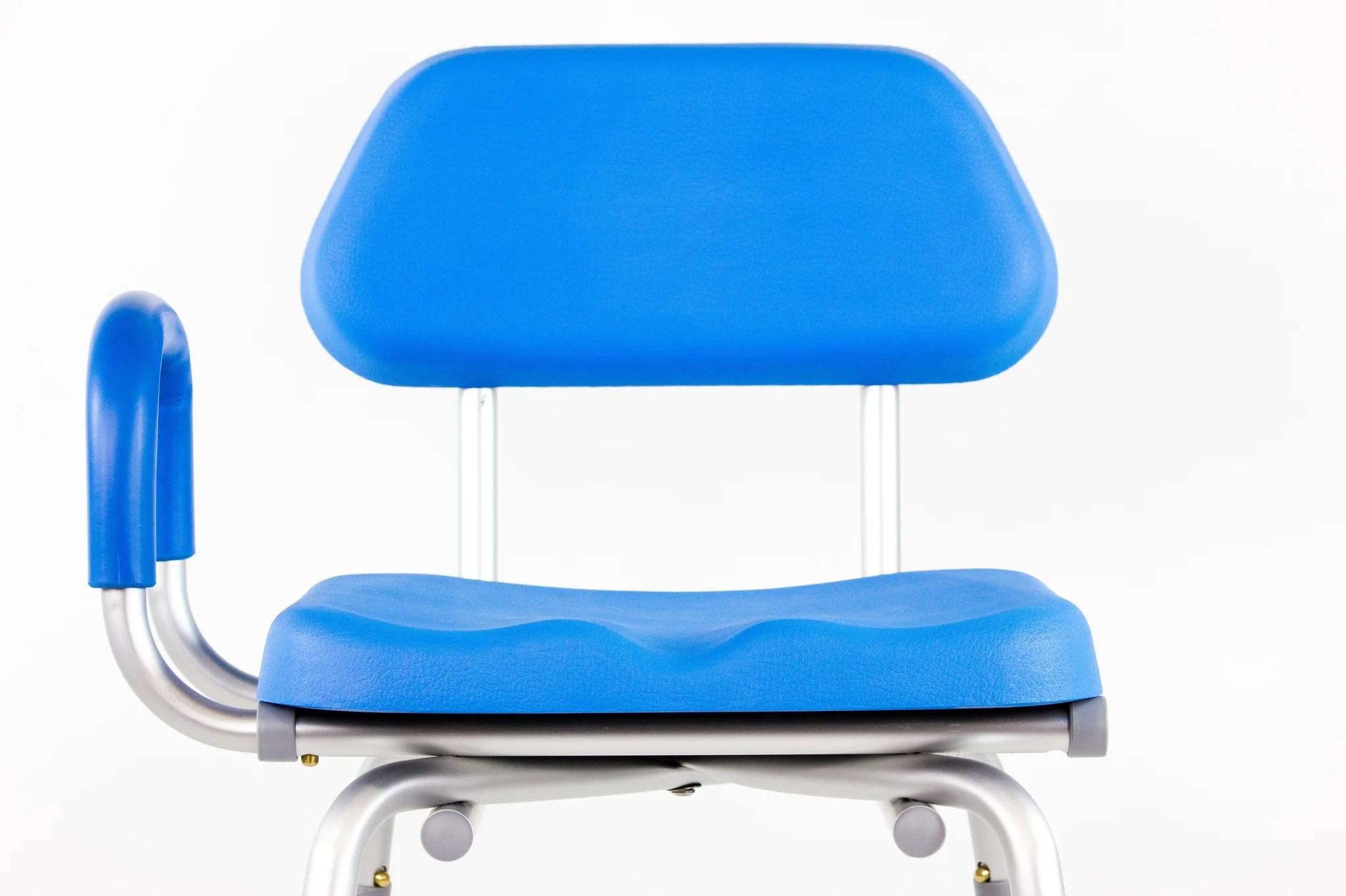 hip surgery chair the company platinum health apex tm bath shower