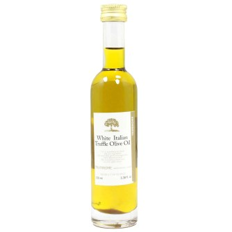 Image result for pebeyre truffle oil