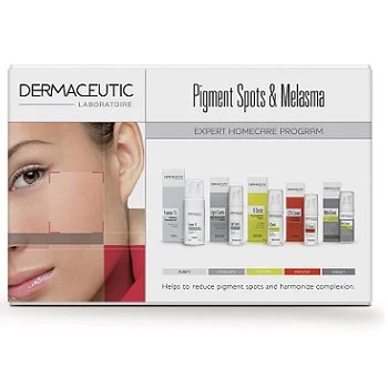Afbeeldingsresultaat voor dermaceutic pigment
