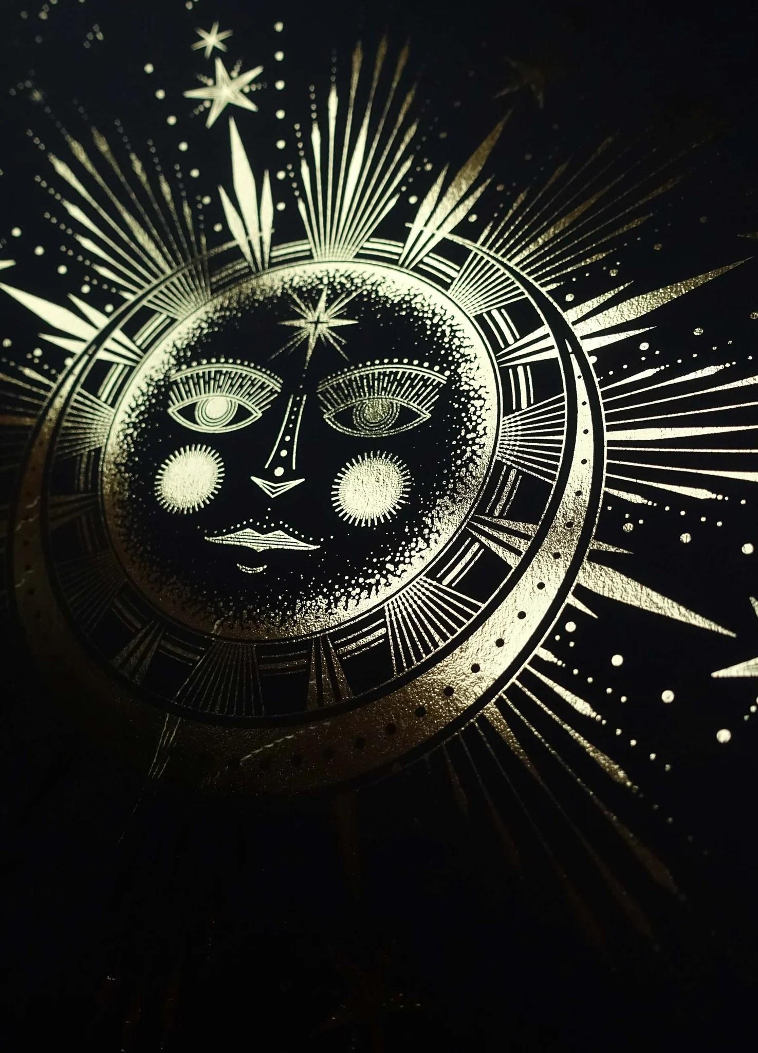 sun moon affair cocorrina