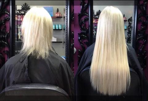 Kiki Hair Extensions Brisbane Gold Coast Amp Melbourne