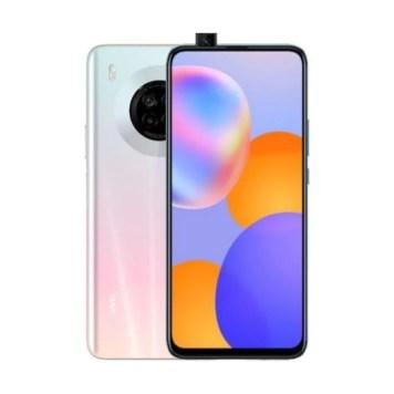 Huawei Y9A – Shop Majical
