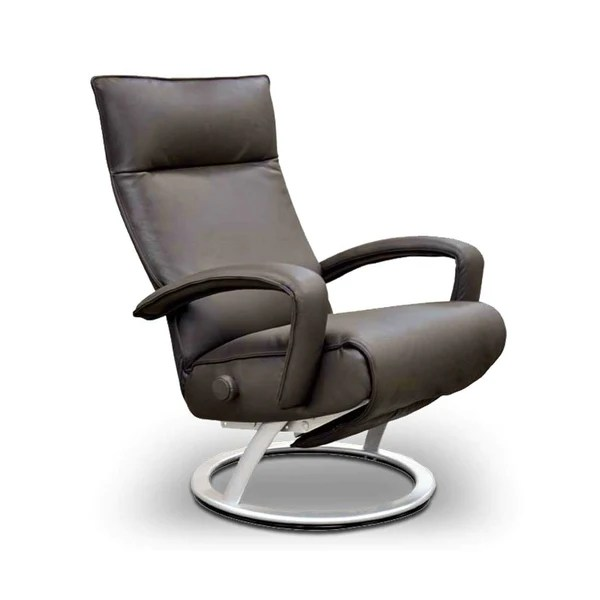 modern recliner chair medical reclining chairs recliners leather modernpalette