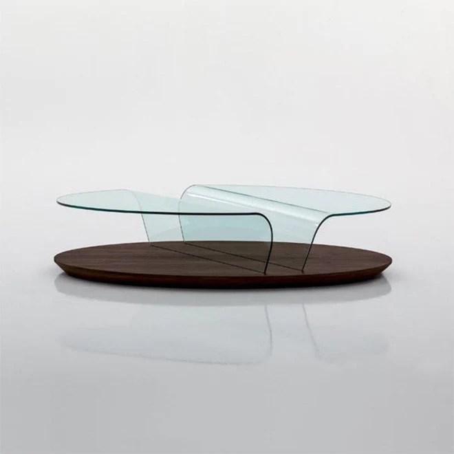 italian coffee tables modern designer