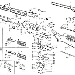 M14 Parts Diagram Lawn Mower Key Switch Colt Ar 15 Imageresizertool Com