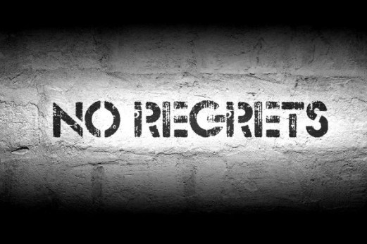 Growing Old with No Regrets - Human Unlimited